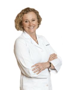 Doctora Karin Freitag