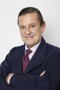 Doctor Fernández Fernández Vega
