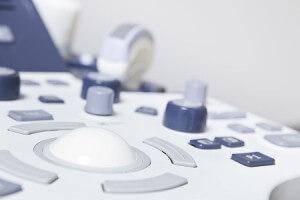 Radiología y ecografía