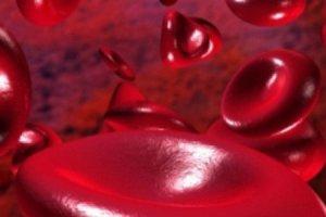 Medicina regenerativa con plasma