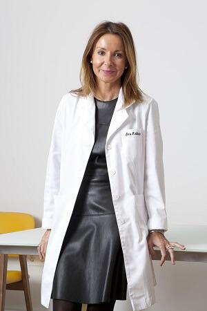 Doctora-patricia-abajo-blanco
