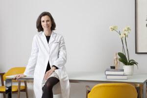 Doatora Paula Cabrera Freitag