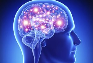 clínica neurológica madrid
