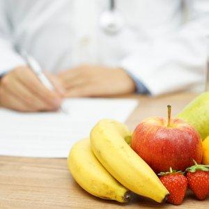 consulta de nutricion y obesidad en madrid centro