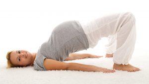 fisioterapia pelvica