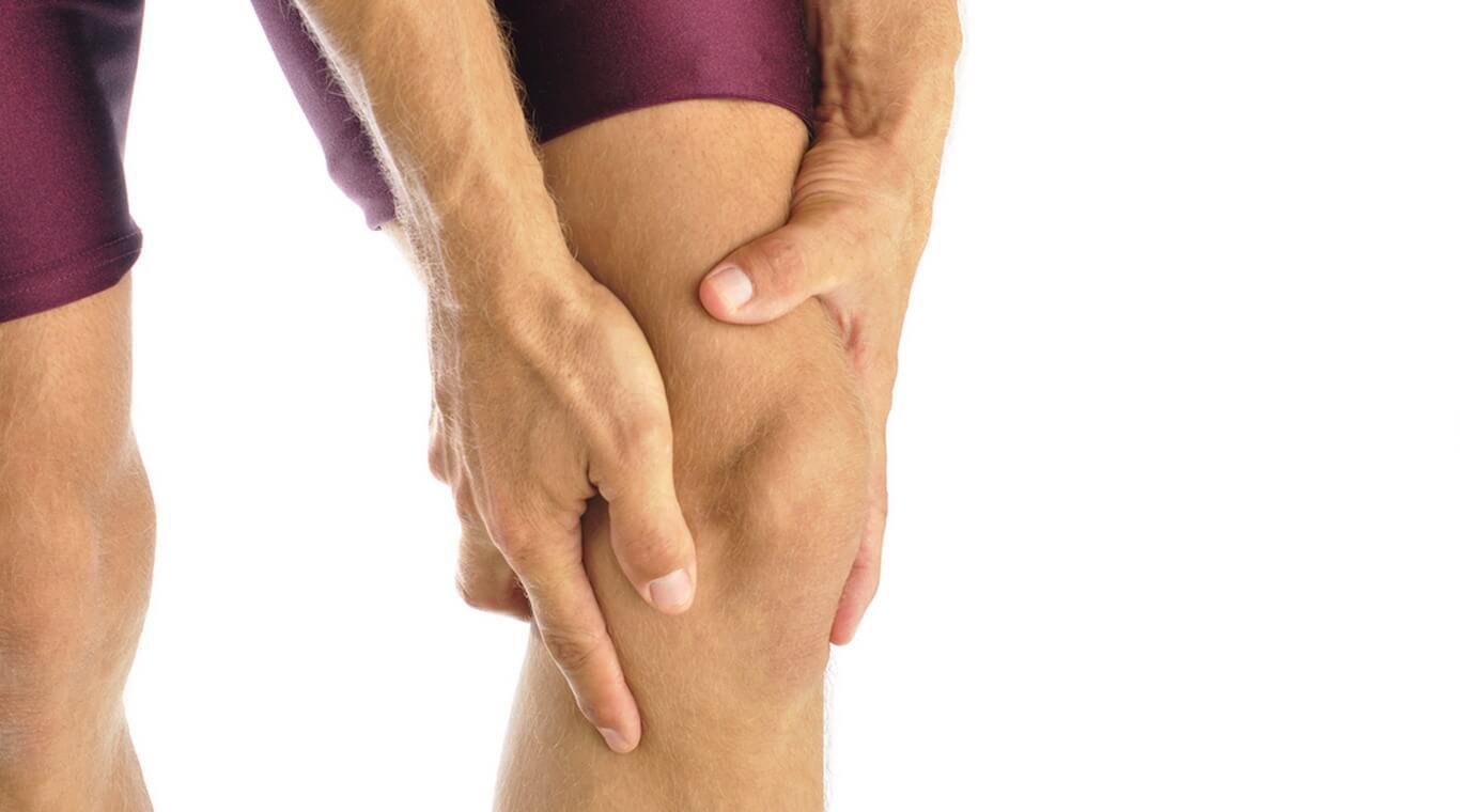 unidad de artrosis