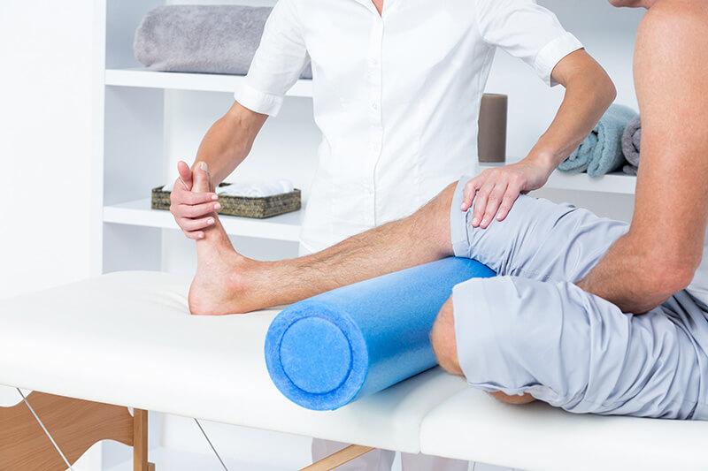 consulta fisioterapia madrid centro