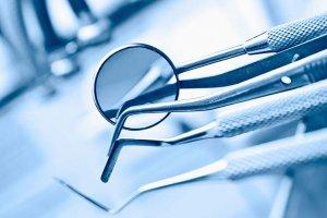 consulta de odontologia en madrid centro