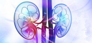 consulta urologia en madrid centro