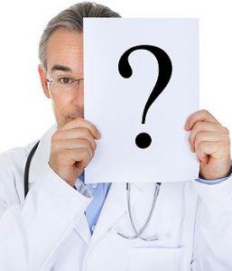 dudas médicas
