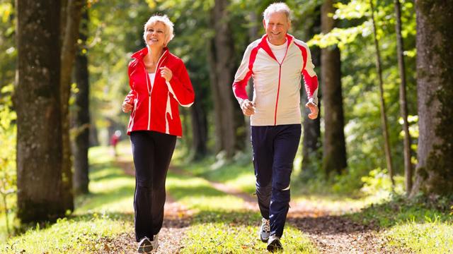 consejos artrosis