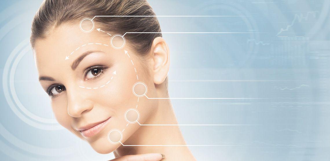 tratamientos de medicina estetica