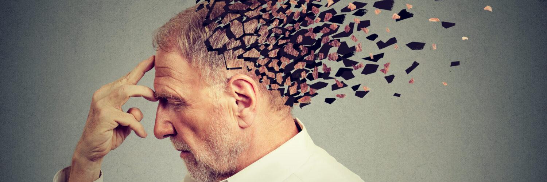 Cínica DKF Alzheimer Neurología