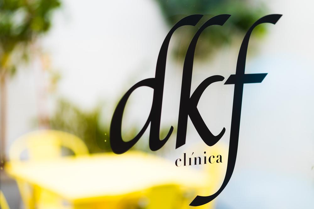 Equipo médico en Clinica privada en Chamartin