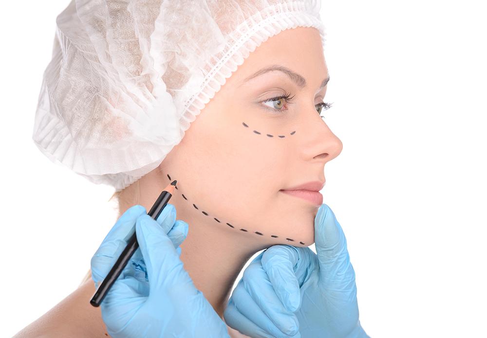 Medicina estética y Nutrición
