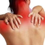 Tratamiento de fibromialgia en Madrid